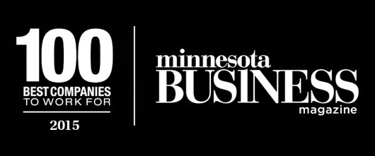 SJF - Minnesota Business Magazine