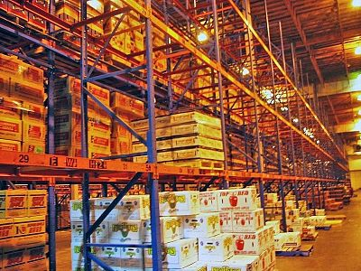 Contents contributed and discussions participated by janine baker husky pallet racking installation manual fandeluxe Choice Image