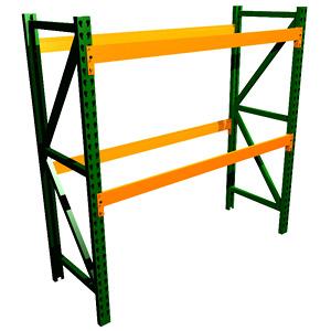 Pallet Rack