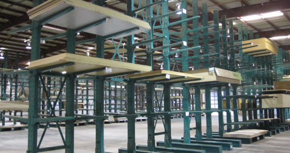 cantilever_rack_overstock