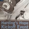 Harding's Hope