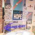Harding's Hope Fundraiser