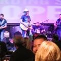 Harding's Hope Live Music