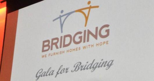 Bridging.org