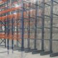 Putco Rack Project