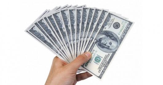 Turn your unused equipment into cash