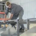 Brian Springer - Master Conveyor Tech