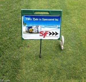 Deer Run Golf (3 of 6)