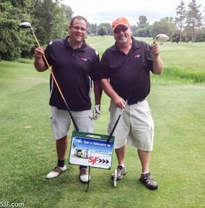 Deer Run Golf (4 of 6)