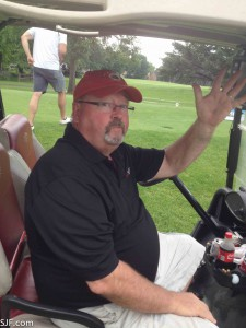 Deer Run Golf (6 of 6)