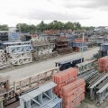 Main-Facility-Yard2