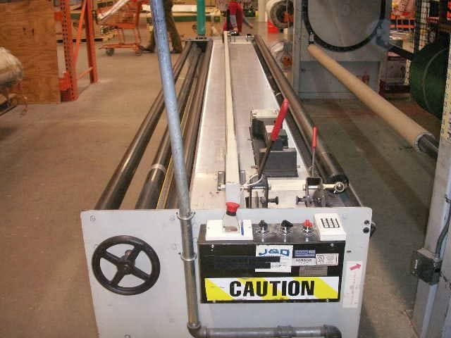 Carpet Roll Lifter Floor Matttroy