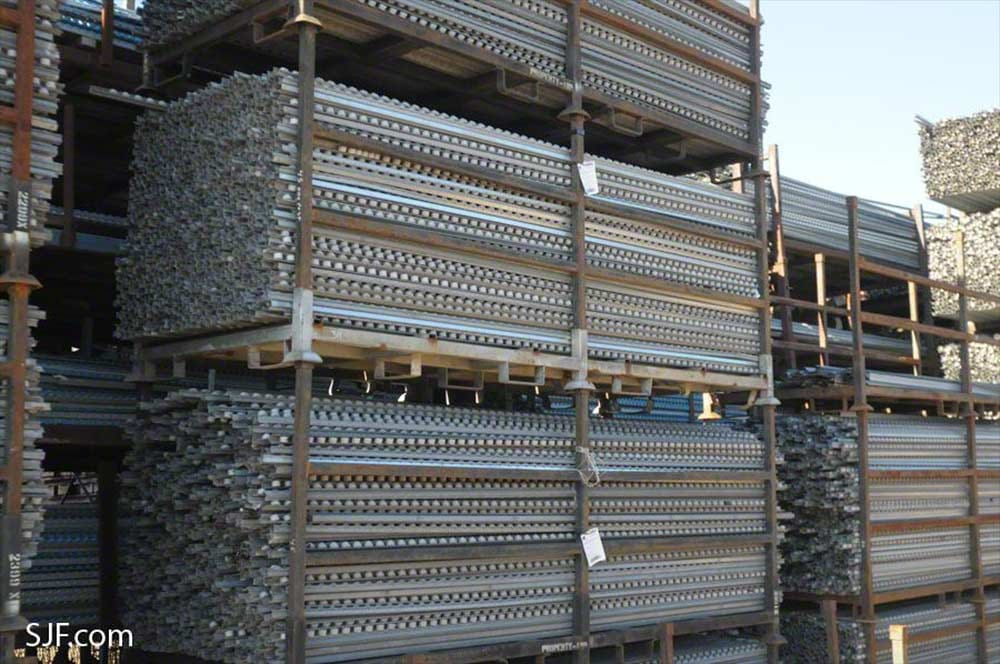 Carton Flow Racks | Carton Flow Racking - Interlake Mecalux