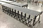 BestFlex Flexible Conveyor