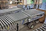 Best Flex Conveyors