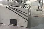 Caljan Telescopic Conveyor - Loader