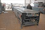 Stewart-Glapat Telescopic Conveyor