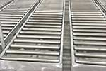 Gravity Conveyor Systems