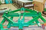 Gravity Roller  Systems Conveyor