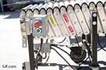 Bestflex Powered Conveyor Controls