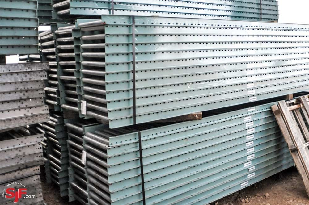 Used Conveyor - Interlake