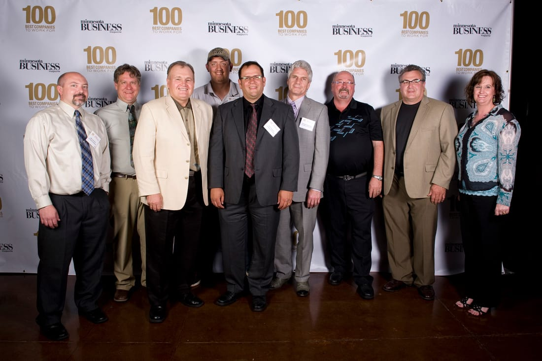 MNBusiness100Best2015