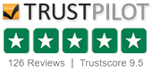 Review SJF at TrustPilot
