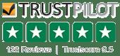 Review SJF at TrustPilot