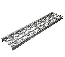 Skatewheel Conveyor - Aluminum