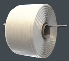 3/4 inch strapping