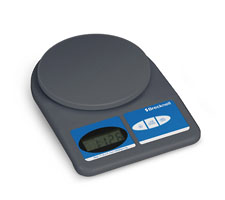 Basic Office Scale