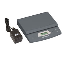 Standard Office Scale