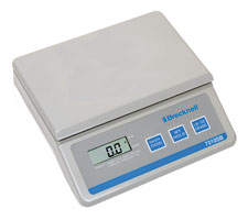 Professional Office Scale