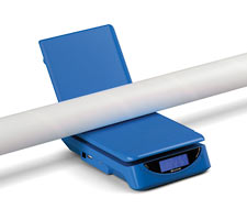 Professional Postal Scale Tray