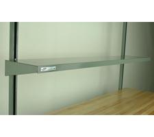 Full Shelf - Flat
