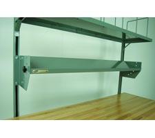 Full Shelf - Tiltable