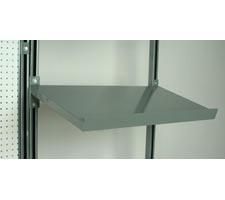Half Shelf - Angled
