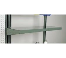 Half Shelf - Flat