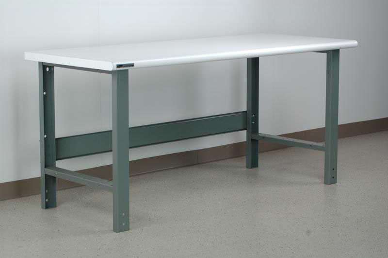 Industrial Work Benches And Work Tables Sjf Com