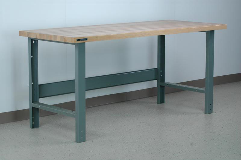 Industrial Work Benches And Tables SJFcom