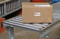 Sjf Material Handling Solutions Amp Services Sjf Com