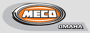 Meco Omaha Products