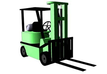 Forklifts and Lift Trucks