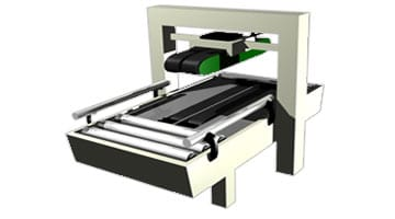 Packaging and Wrapping Equipment
