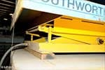 Southworth Scissors Lift Tables