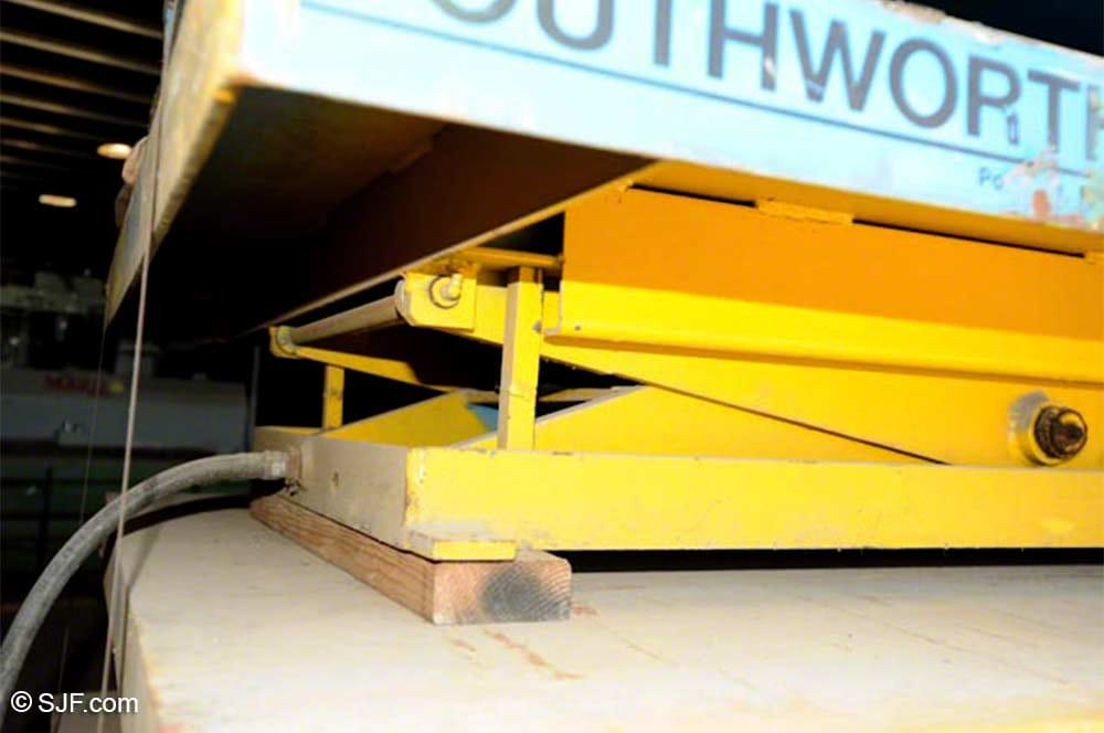 southworth chat Shop a large range of southworth pallet at msc industrial supply msc industrial supply is here to support all your metalworking and maintenance repair needs with.