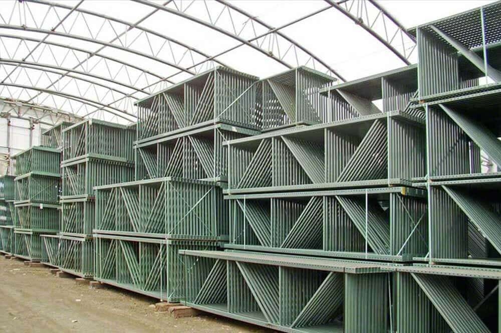 Pallet Racking for Sale – Compare Prices on New & Used ...