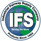 Industrial Fairway Supply