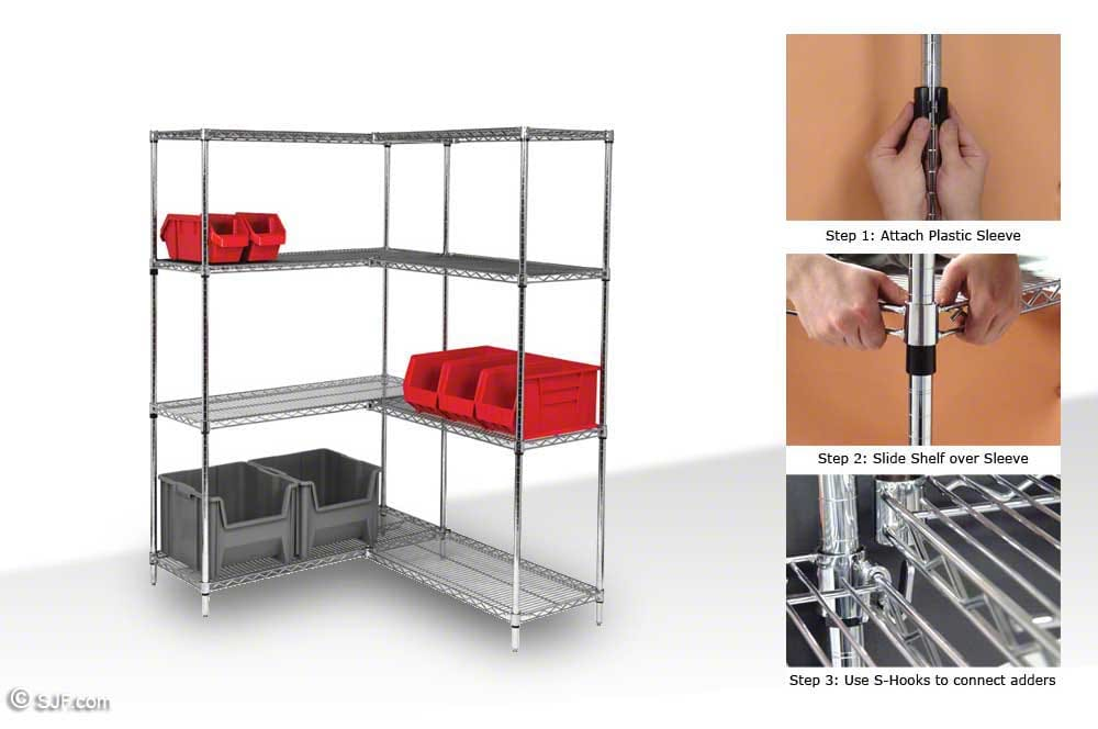 Wire Storage Racks Product Details Close Upr