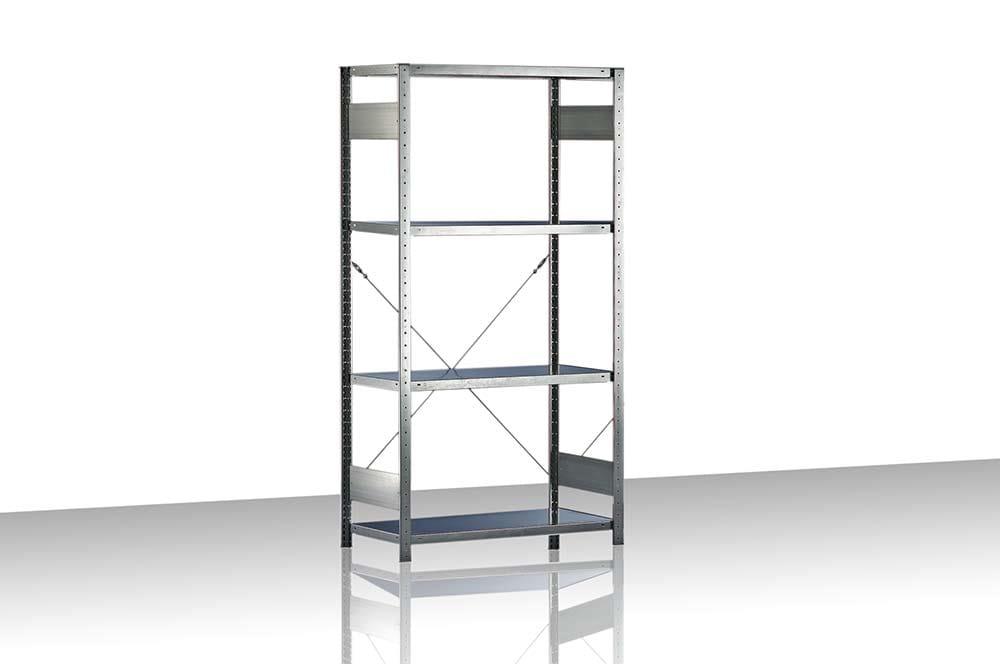 single-S3 Wire Deck Shelves on wire deck baskets, wire deck storage, wire deck planters, pallet shelves, wire deck dividers, wire deck drawers, storage shelves, wire deck table,